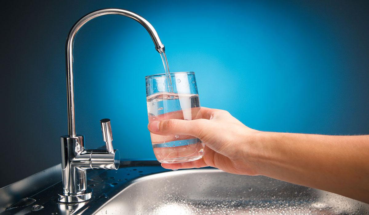 تركيب فلاتر مياه الشرب الأحمدي |51118073| سباك الكويت