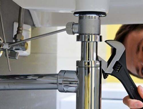 ادوات صحية السالمية |51118073| صيانة وتركيب فني صحي