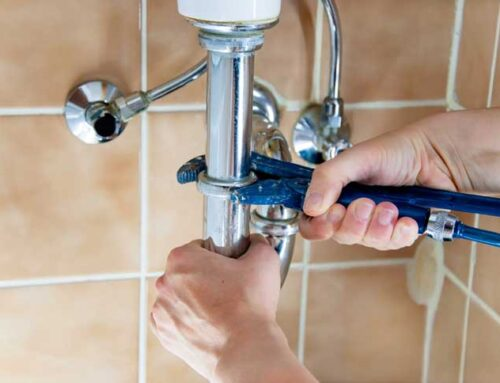 سباك الفراونية |51118073| فني ادوات صحية الكويت